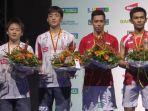podium-ganda-putra-german-open-2018_20180312_005521.jpg