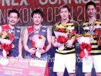 podium-hong-kong-open-2018.jpg