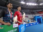 podium-korea-open-2018_20180930_105703.jpg