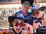 podium-motogp-americas-2018_20180423_033137.jpg