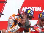 podium-motogp-argentina-2019.jpg