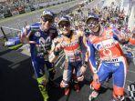 podium-motogp-prancis-2018_20180520_215036.jpg