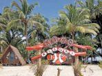 pohon-kelapa-memenuhi-lokasi-resort.jpg