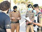 polisi-arab-saudi-tangkap-pelanggar-karantina.jpg