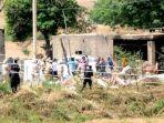 polisi-diserang-sekelompok-orang-di-india.jpg