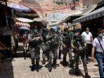 polisi-israel-berpatroli-di-jerusalem.jpg
