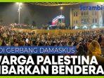 polisi-israel-bubarkan-pengibaran-bendera-palestina-di-gerbang-damaskus.jpg