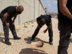 polisi-israel-periksa-lokasi-pelarian-tahanan-palestina.jpg
