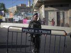 polisi-israel_20171019_210944.jpg