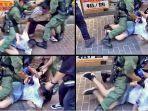 polisi-jatuhkan-gadis-12-tahun-saat-aksi-demonstrasi-ibu-sebut-anaknya-beli-perlengkapan-kesenian.jpg