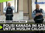 polisi-kanada-ini-kumandangkan-azan-magrib.jpg