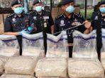 polisi-malaysia-gagalkan-penyelundupan.jpg