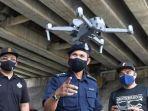 polisi-malaysia-pakai-drone.jpg