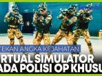 polisi-operasi-khusus-gunakan-teknologi-virtual-saat-simulasi-perang.jpg