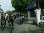 polisi-patroli-naik-sepeda-di-meulaboh_20180106_132321.jpg