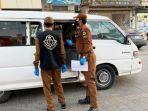 Arab Saudi Tindak 5,6 Juta Orang Pelanggar Berbagai Aturan, Masuk Tanpa Izin Sampai Kependudkan thumbnail
