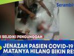 polisi-selidiki-pengunggah-video-mayat-covid-19.jpg