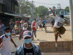 polisi-tembak-pendemo-anti-kudeta-militer-myanmar.jpg