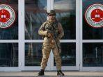 polisi-turki-menjaga-lokasi-penangkapan-tokoh-isis.jpg