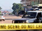 polisi-tutup-lokasi-pemboman-di-uganda.jpg