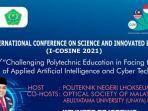 politeknik-negeri-lhokseumawe-membuka-pendaftaran-konferensi-internasional.jpg