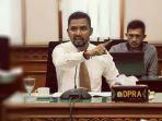 politisi-aceh-iskandar-alfarlaky_20170902_210029.jpg