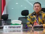 politisi-golkar-bambang-soesatyo_20180115_223055.jpg