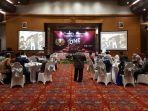 poltas-aceh-selatan-meraih-penghargaan-education-performance-excellence-award-2021.jpg