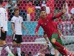 portugal-vs-jerman-cristiano-ronaldo-usai-mencetak-gol-dalam-pertandingan-grup-f-euro-2020.jpg
