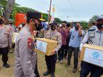 pos-pelayanan-operasi-ketupat-seulawah-2021-di-wilayah-hukum-polres-lhokseumawe.jpg