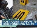 pos-polisi-4423.jpg