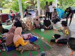 posko-pengungsian-korban-banjir-di-kecamatan-matangkuli-aceh-utara_.jpg