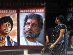 poster-amitabh-bachchan-di-kalkuta-india.jpg