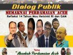 poster-dialog-publik-memaknai-perdamaian-aceh-di-jakarta.jpg