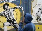 poster-diego-maradona-di-argentina.jpg
