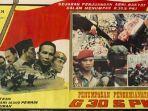 poster-pengkhianatan-g-30-s-pki-dirilis-oleh-ppfn.jpg