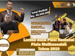 poster-pengumuman-limba-baca-puisi-piala-malikussaleh.jpg