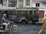 postingan-facebook-yang-menyinggung-umat-muslim-memicu-protes-di-bengaluru-india.jpg