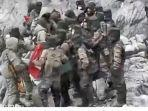potongan-rekaman-video-ketegangan-lembah-galwan-antara-tentara-china-dan-india.jpg