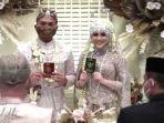 potret-bahagia-kesha-dan-adhi-permana-setelah-resmi-menikah.jpg