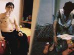 potret-keluarga-tak-mampu-di-korea-selatan_20180602_000408.jpg
