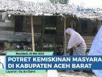 potret-kemiskinan-masyarakat-di-kabupaten-aceh-barat-gubuk-reot-di-pinggir-rawa.jpg