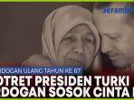 potret-presiden-turki-recep-tayyip-erdogan-ulang-tahun-ke-67-sosok-cinta-ibu-sampai-pemain-bola.jpg