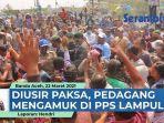 pps-lampulo-445.jpg