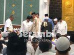 prabowo-shalat-jumat-di-masjid-raya-baiturrahman-banda-aceh.jpg