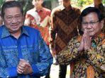 prabowo-subianto-dan-susilo-bambang-yudhoyono-sby.jpg