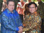 prabowo-subianto-kanan-berjabat-tangan-dengan-susilo-bambang-yudhoyono_20180730_171724.jpg