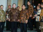 prabowo-subianto-saat-menemui-susilo-bambang-yudhoyono-sby_20180724_230924.jpg