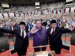 prabowo-subianto-sandiaga-uno-bersama-ketua-umum-partai-demokrat-susilo-bambang-yudhoyono.jpg