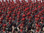 prajurit-kopassus-siap-diturunkan-untuk-amankan-aksi-22-mei-2019.jpg